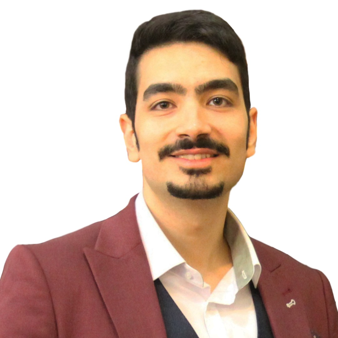 دکتر مجید  جهانگیر