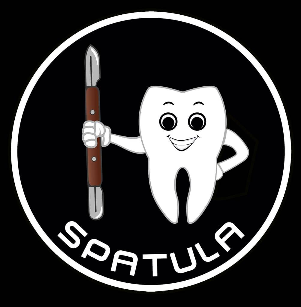 Spatula  اسپاچولا